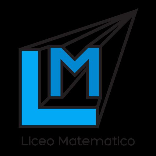 Home - Liceo Matematico